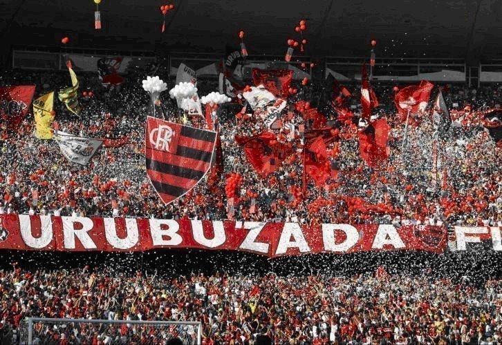 "Todo Por El Flamengo ""EL MAS KPO DE BRASIL"" Ogaaakuonhxyz9-mo2g4fwq4d5kardgw5xvrsmhit9desng1tqxm7t4l3c7_bh38t8gedplx8bwfz-ynoykf3j_e898am1t1uf8vy7mcf1fqxzphfp9d2iqxqngh"